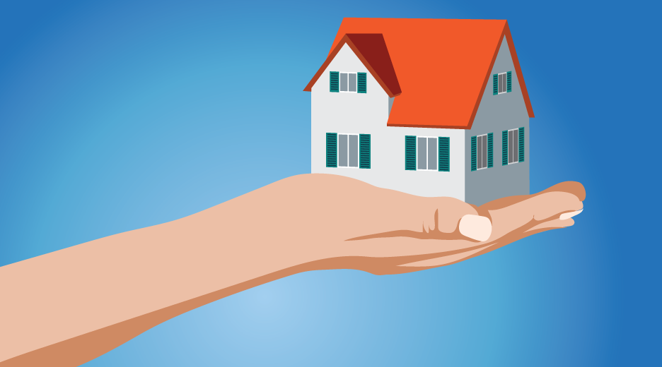 What to Consider When Seeking a Mortgage from a Debtor