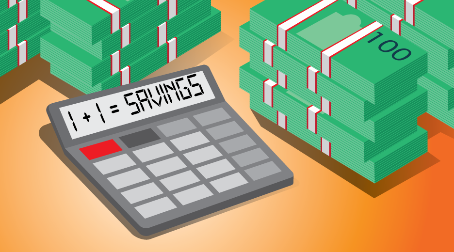 Seven ways to limit your costs in litigation