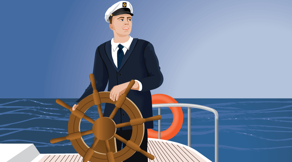 Navigating the safe harbour: The role of solicitors (Trading while insolvent)