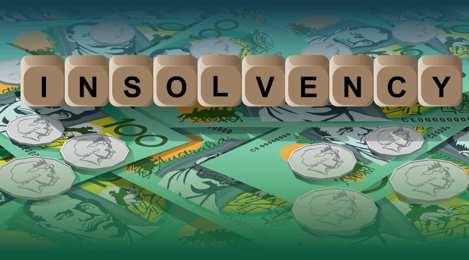 Insolvency. What is the legal meaning of insolvency?