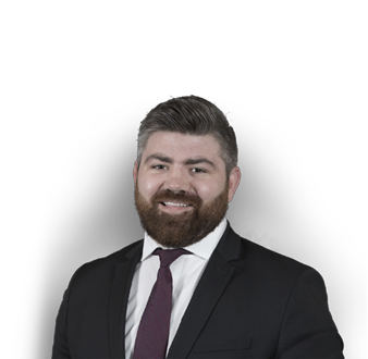Tom Wallace – Lawyer, Sewell & Kettle lawyers