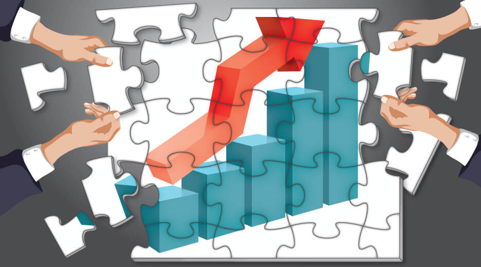 What is the role of solicitors in the restructuring of insolvent SMEs today? (Part 2)